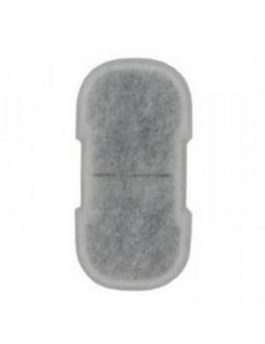 DENNERLE - Nano FilterPad - Coussin de charbon pour filtre Dennerle SkimFilter.