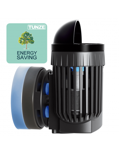 TUNZE - Turbelle nanostream 6020