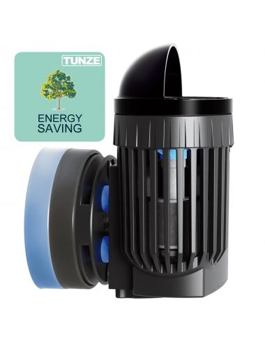 TUNZE - Turbelle nanostream 6020