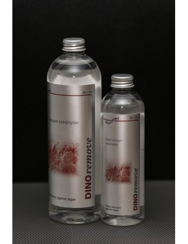 AQUACONNECT Dino Remove 250ml