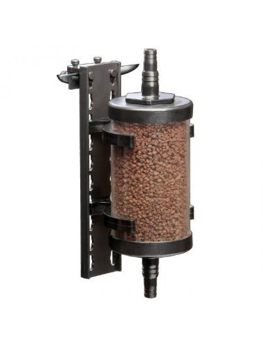 AQUA-MEDIC - Filtre à phosphates - 400ml