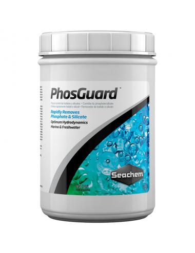 SEACHEM Phosguard 2000ml