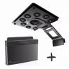 MAXSPECT - Ethereal Bundle Module 130W + Controller ICV6