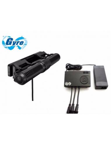 MAXSPECT - Gyre XFB230 35W - Pack pompe + contrôleur