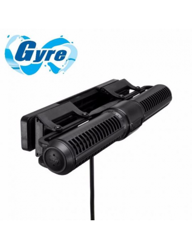 MAXSPECT - Gyre XFB230 35W - Pompe additionnel