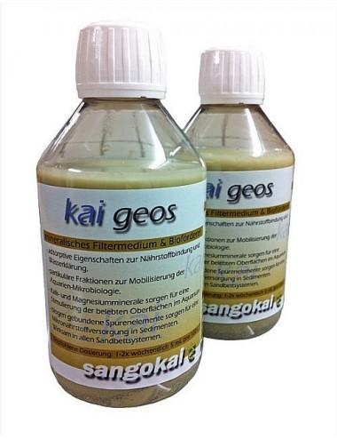 SANGOKAI Kai geos 250 ml