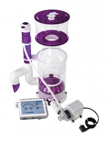 AQUAFOREST - AF200+ Skimmer - Ecumeur pour aquarium de 300 à 1000 litres
