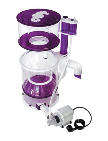 AQUAFOREST - AF250 Skimmer - Ecumeur pour aquarium de 750 à 2000 litres