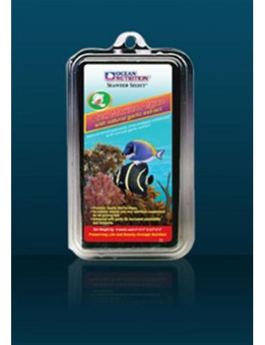 OCEAN NUTRITIONS - Algue marine rouge - 20 g