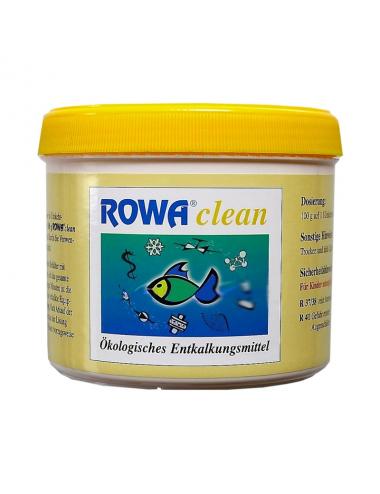 ROWA - Rowa Clean 200ml - Anti phosphate eau douce et eau de mer
