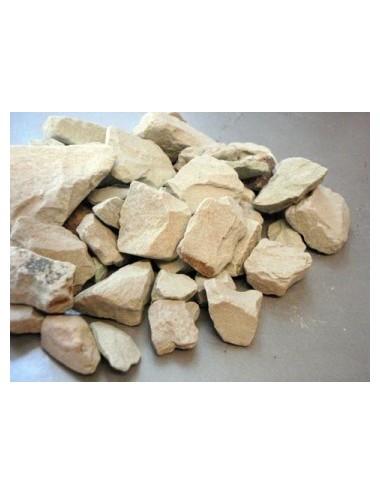 sangokai-kinko-zeoklin-1-2mm-1kg