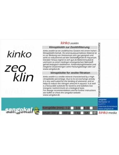 sangokai-kinko-zeoklin-8-32mm-1kg