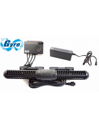 MAXSPECT - Gyre XFB250 60W - Pack pompe + contrôleur