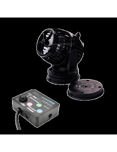 JECOB JEBAO - SW-2 pompe de brassage + contrôleur - 2500l/h
