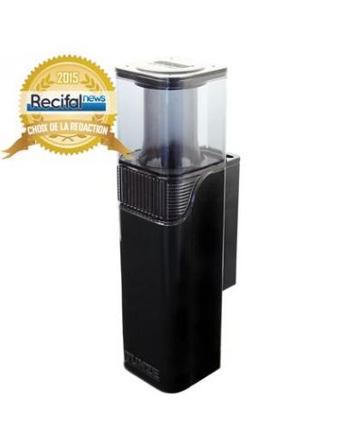 TUNZE - DOC Skimmer 9012 - Écumeur aquarium jusqu'à 500 litres