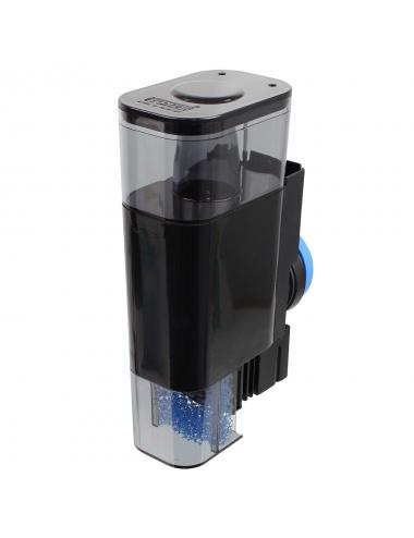 TUNZE - Comline® DOC Skimmer 9001 - Écumeur aquarium jusqu'à 140 litres