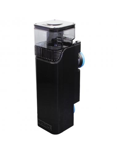 TUNZE - Comline® DOC Skimmer 9004 - Écumeur aquarium jusqu'à 250 litres