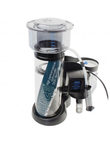 TUNZE - DOC Skimmer 9410 - Écumeur aquarium jusqu'à 1000 litres