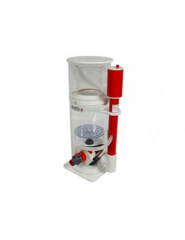ROYAL EXCLUSIV - Mini Bubble King 180 VS12 - Écumeur pour aquarium 400 à 750L