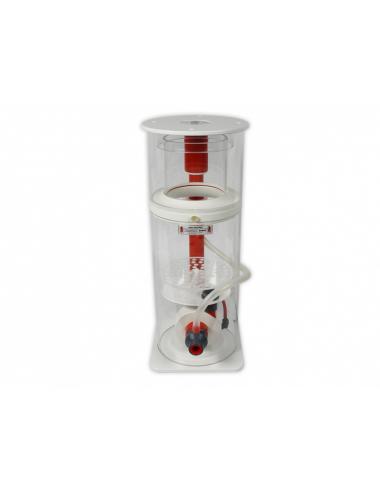 ROYAL EXCLUSIV - Mini Bubble King 200 VS12 Extra Slim - Écumeur pour aquarium 500 à 1000L