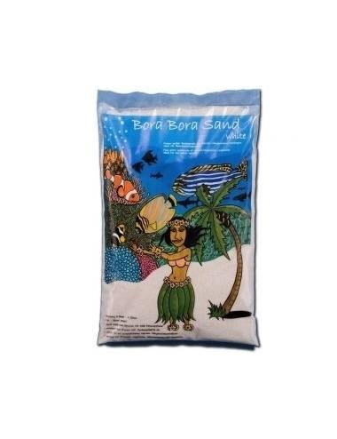 PREIS Sable Bora Bora 8kg