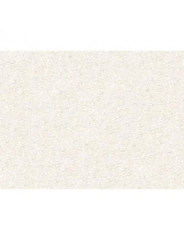 AMA GmbH Sable vivant Natural White Aragonite 0,1-0,5mm