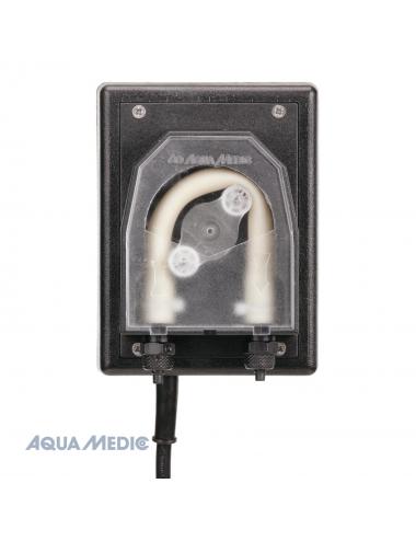 AQUA-MEDIC - SP 3000 - Pompe doseuse débit 3 l/h