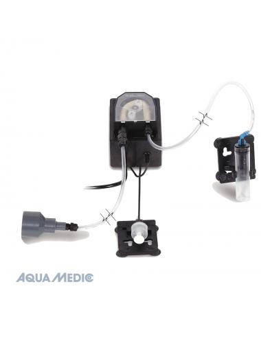 AQUA-MEDIC - SP 3000 Niveaumat - Osmolateur pour aquarium