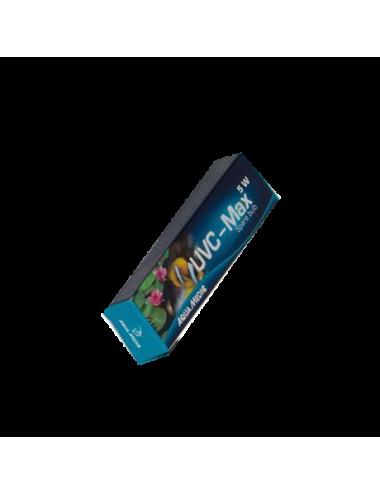 AQUA-MEDIC - Ampoule de rechange pour Helix Max 5 W