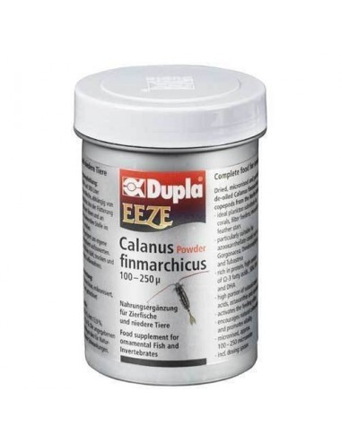 HOBBY Dupla Eeze Powder 160 ml / 60 g
