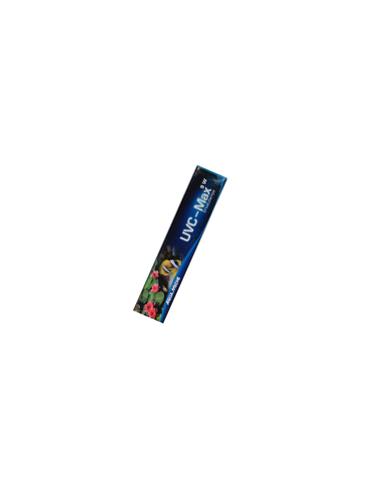 AQUA-MEDIC - Ampoule de rechange pour Helix Max 9 W