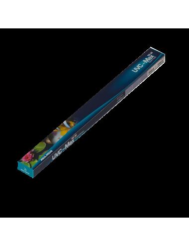 AQUA-MEDIC - Ampoule de rechange pour Helix Max 55 W