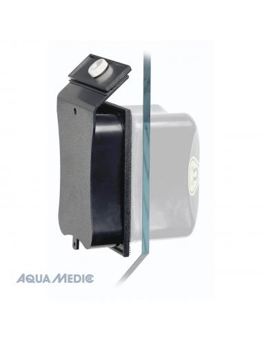 AQUA-MEDIC - Mega Mag magnetscraper