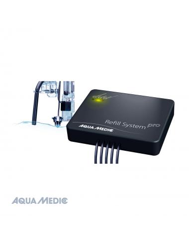 AQUA-MEDIC - Refill System pro - Osmolateur pour aquarium