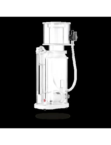 DELTEC - Deltec 1000i DC + contrôleur pour aquarium jusqu'à 1000 litres