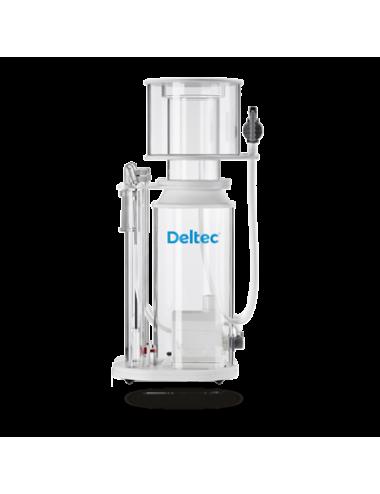 DELTEC - Deltec 1000ix - pour aquarium jusqu'à 1000 litres