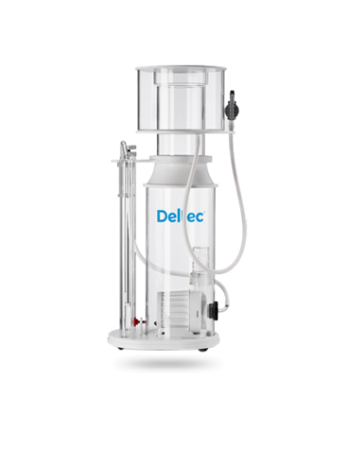 DELTEC - Deltec 1500i DC + contrôleur pour aquarium jusqu'à 1500 litres