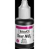 TETRA - Test NO2 - Analyse des nitrites
