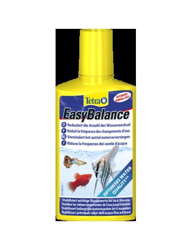 TETRA - EasyBalance - 100ml - Conditionneur d'eau