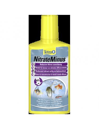 TETRA - NitrateMinus - 100ml - Réduction des nitrates