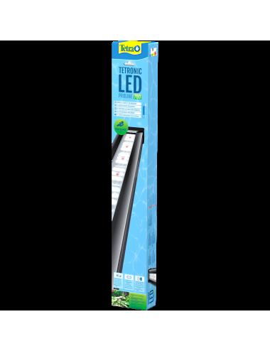TETRA - Tetronic LED ProLine 780 - Rampe LED pour aquarium de 78 à 102cm.