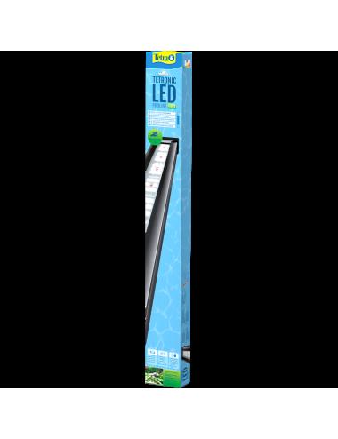 TETRA - Tetronic LED ProLine 980 - Rampe LED pour aquarium de 98 à 122cm.