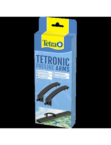 TETRA - Tetronic Arms - Support de fixation Rampe LED Tetra