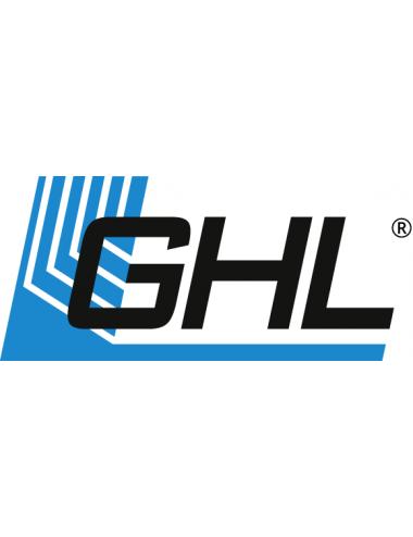 GHL - KH Director Reagent - 1000 ml - Réactifs de test pour Kh Director