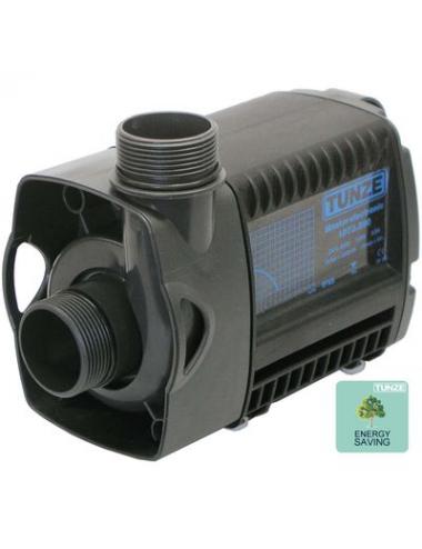 Tunze  - Silence Pro 1073.110 - Pompe à eau 11 000 l/h