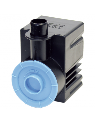 Tunze - Comline Pump 0900.000 - Pompe de reprise réglable 850 l/h