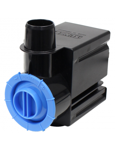 Tunze  - Comline Pump 2000.000 - Pompe de reprise réglable 2200 l/h