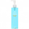 ADA - Green Brighty Nitrogen - 300ml - Composé azoté Pour plantes d'aquarium