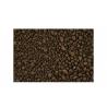 ADA - Aqua Soil-Amazonia Normal - 9l - Substrat nutritif pour aquarium planté