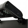 GROTECH - Cool Breeze 4 - Barre de ventilateurs pour refroidissement